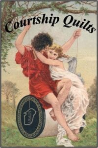 Courtship Quilts Publishing